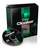 Easy Cloaker with PLR