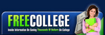 Thumbnail **NEW** Tuition Free College!! (Include PLR License)