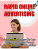 Rapid Online Advertising Resell Product (MRR)