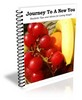 Journey To A New You (PLR)