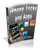 Thumbnail iPhone Tricks And Apps With Master Resale Right