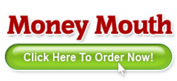 Product picture Money Mouth With Master Resale Rights (MRR)