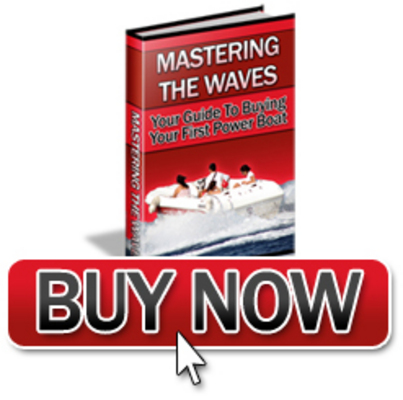 Product picture Guide To Buying Your First Powerboat (MRR)
